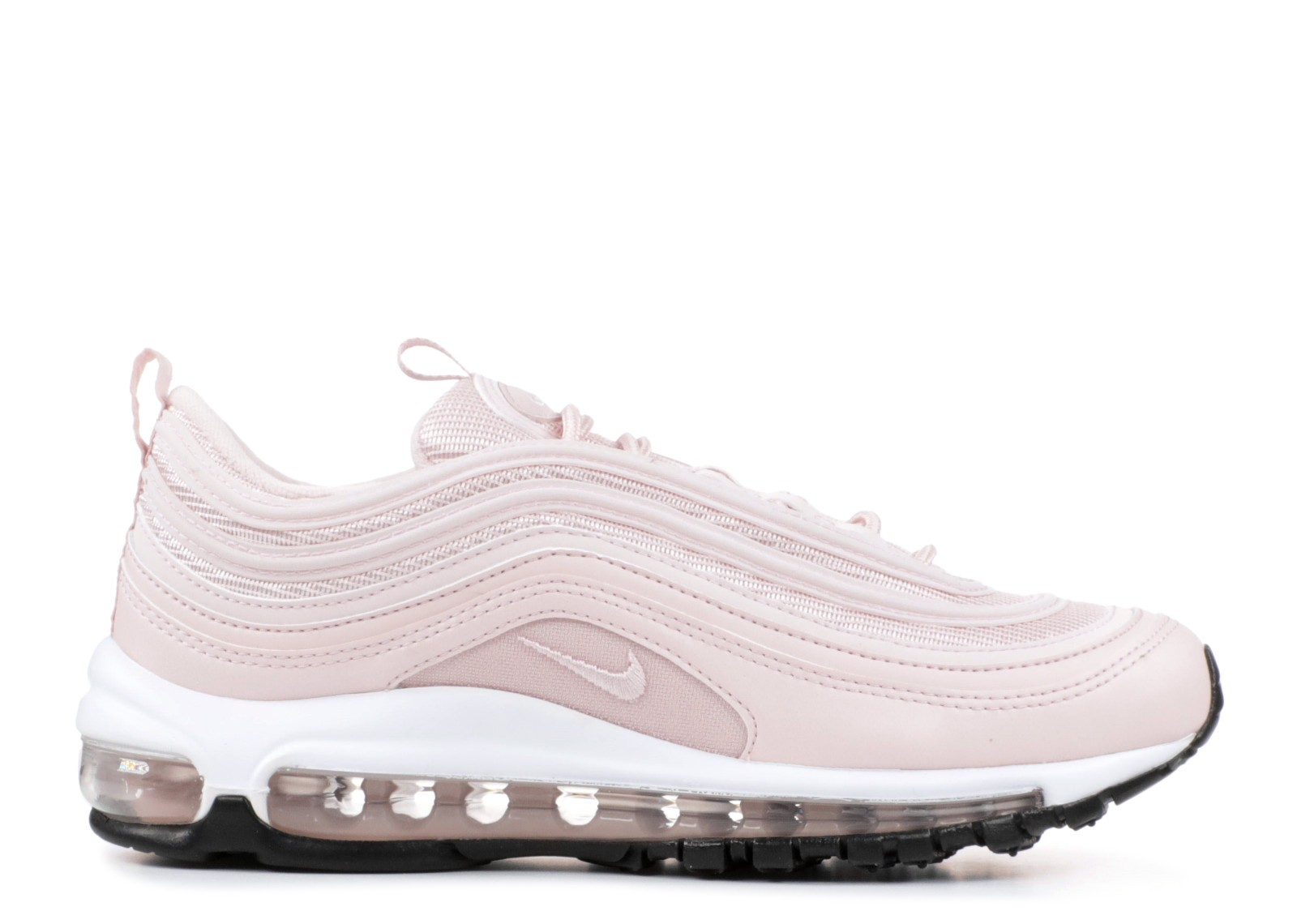 official photos 1d1d0 8216c nike air max 97 921733 600 rosas
