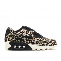 "Mujer Air Max 90 ""Leopard""- Nike - 898512 004"