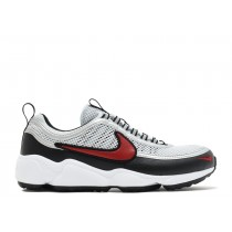 Nike Air Zoom Spiridon 905221-002 · Nike Zapatillas