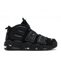 "Air More Uptempo Supreme ""Suptempo"" Negras - 902290-001"