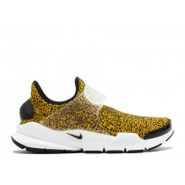 "Sock Dart ""Safari""- Nike - 942198 700"