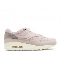 NikeLab Air Max 1 Pinnacle - Nike - 859554 600
