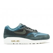 NikeLab Air Max 1 Pinnacle - Nike - 859554 300