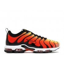 Nike Air Max Plus TN Ultra Tiger 898015-004