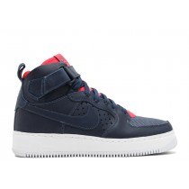 Air Force 1 High Tech Craft - Nike - 917494 400