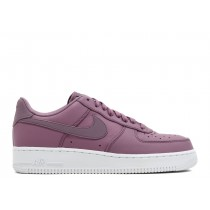Nike Air Force 1 '07 PRM violet dust, violet dust-whte 905345-501