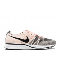 "Flyknit Trainer 2017 ""Sunset Tint""- Nike - AH8396 600"