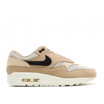 "NikeLab Mujer Air Max 1 Pinnacle ""Mushroom""- Nike - 839608 201"