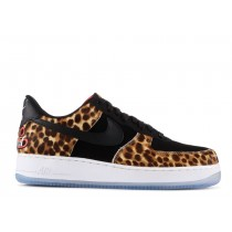 Nike Air Force 1 Low LHM Los Primeros AH7738-001