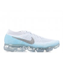 Air VaporMax Ice Flash Mujer - 849557-014