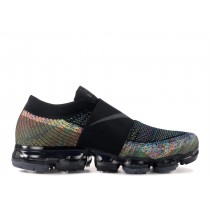 Air VaporMax Moc Multi-Colores - AH3397-003