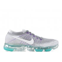 "Mujer Air VaporMax ""Grape""- Nike - 922914 002"