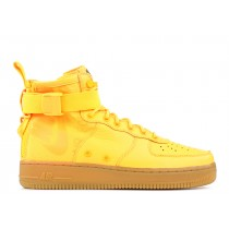 SF Air Force 1 Mid Odell Beckham Jr. - 917753-801