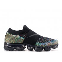 Air VaporMax Moc Multi-Colores Mujer - AA4155-003
