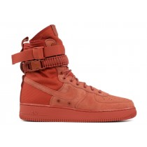 Nike SF-AF1 Dusty Peach 864024-204