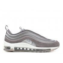 Nike Air Max 97 Ultra 17 LX Gunsmoke women | AH6805-001