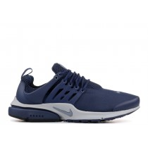 Nike air presto essential midnght Armada, armory Azules 848187-405