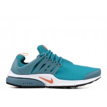 Nike Air Presto Essential Azules | 848187-404