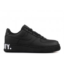 Nike Air Force 1 CMFT Equality AQ2125-001