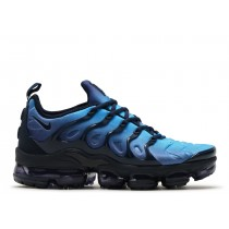 Nike Air VaporMax Plus Photo Azules 924453-401