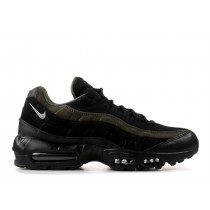 "Air Max 95 HAL ""Hot Air""- Nike - AH8444 001"