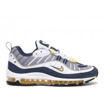 Air Max 98 Tour Amarillas - 640744-105