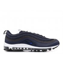 Air Max 97 Obsidian - 921826-402