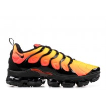 "Air VaporMax Plus ""Sunset""- Nike - 924453 006"