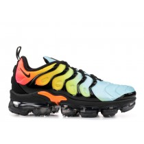 Nike Air Vapormax Plus Tropical Sunset | AO4550-002