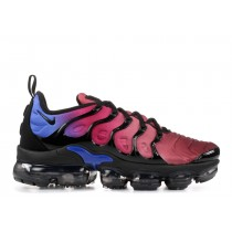 Nike Air VaporMax Plus Hyper Violet Mujer | AO4550-001