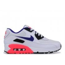"Air Max 90 Essential ""Ultramarine""- Nike - 537384 136"