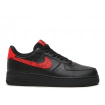 Nike AIR FORCE 1 '07 Low russian Floral ao3154-001