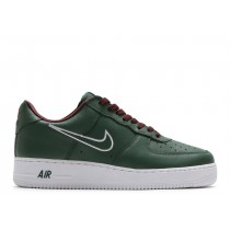 "Air Force 1 Low retro ""Hong Kong"" 2018 - Nike - 845053 300"