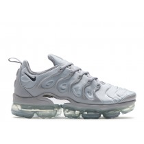 Nike Air VaporMax Plus Cool Gris 924453-005