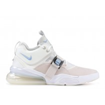 "Air Force 270 ""Phantom""- Nike - AH6772 003"