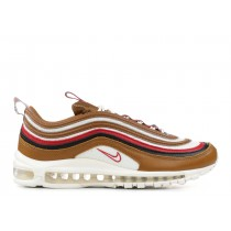 Air Max 97 Pull Tab Marrones - AJ3053-200