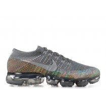 Air VaporMax Gris Multi-Colores - 849558-019