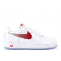 "Nike Air Force 1 Low retro ""Taiwan"" - 845053 105"
