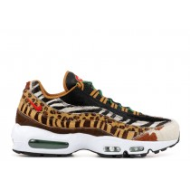 Air Max 95 Atmos Animal Pack 2.0 aq0929-200