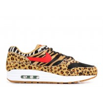 atmos Nike Air Max 1 Animal Pack AQ0928-700