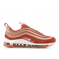 Nike Air Max 97 Ultra 17 LX Dusty Peach Mujer | AH6805-200