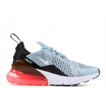 Nike Air Max 270 Ocean Bliss AH6789-400