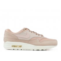 Nike Air Max 1 Pinnacle - 859554-201
