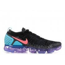 Nike Air VaporMax 2.0 Hot Punch 942842-003