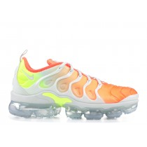 Nike Air VaporMax Plus Naranjas Multi | AO4550-003