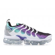 Air VaporMax Plus Grape - 924453-101