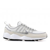 Air Zoom Spiridon 16 Cream - 926955-105