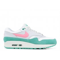 "Air Max 1 ""Watermelon""- Nike - AH8145 106"