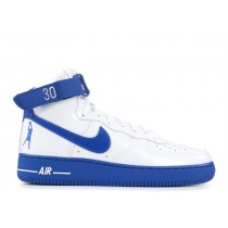"Nike Air Force 1 High ""Rude Awakening"" AQ4229-100"
