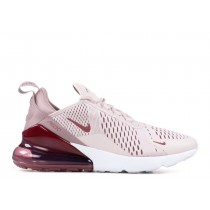 "Nike Air Max 270 ""Barely Rose"" AH6789-601"